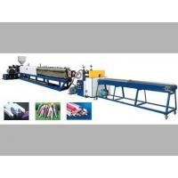 Wholesale PE Physical Foamed Pipe (Stick) Unit from china suppliers