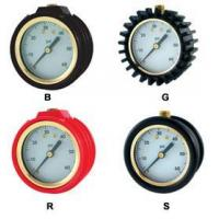 China B/G/R/S Rubber gauge protector on sale