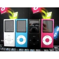 Wholesale SF-301 MP3 from china suppliers