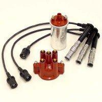 China Distributor Caps / Ignition Coils / Cables on sale