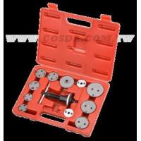 Wholesale Brake System Brake System from china suppliers