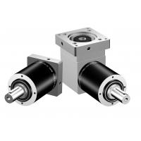 Wholesale Gear Reducer PL/WPL servo planetary gearbox from china suppliers
