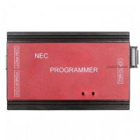 Wholesale Auto Mileage Programmer from china suppliers
