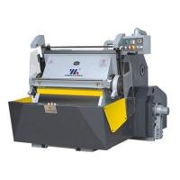 Wholesale Die Cutting and Creasing Machines from china suppliers