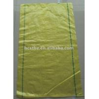 Wholesale PP transparent bag from china suppliers