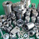 Buy cheap Tungsten extrusion die from wholesalers