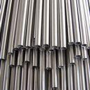 Wholesale Tungsten alloy tube from china suppliers