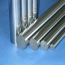 Quality Tungsten alloy rod for sale