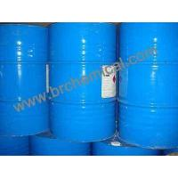 Wholesale Ethylene glycol from china suppliers