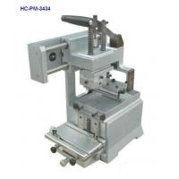Wholesale Pad printer from china suppliers