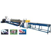 Wholesale Water-Supply Pipe Production Line from china suppliers