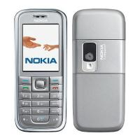China Nokia 6233 - Unlocked GSM Cell Phone on sale