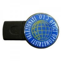 Wholesale Better Homes & Gardens- viridity earth super slim windows usb ( SB019 ) with black chip from china suppliers