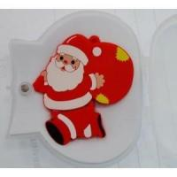 Wholesale Christmas usb memory from china suppliers