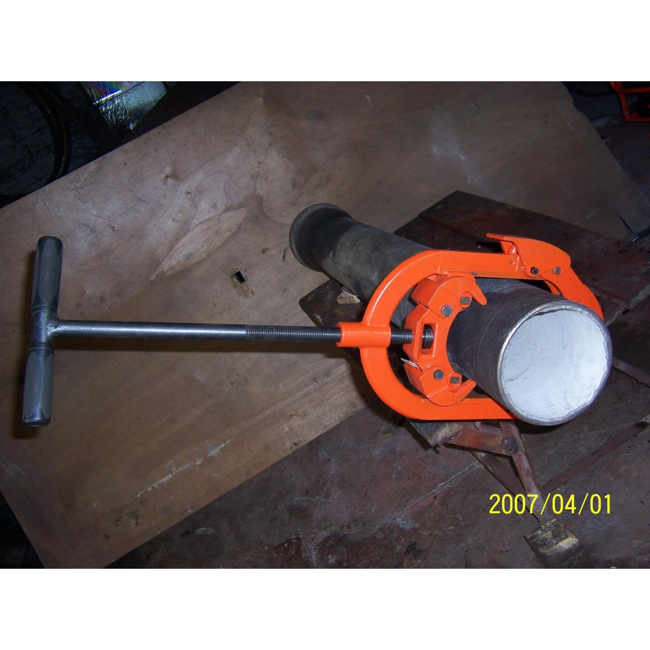 Wholesale Articulated pipe cutter. from china suppliers