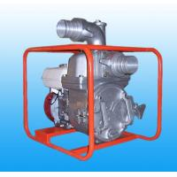 Wholesale NB80 gasoline engine pump from china suppliers