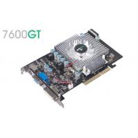 China Geforce 7600GT AGP GD2 on sale