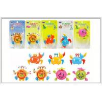 Wholesale Wind Up Toys HS032328 from china suppliers