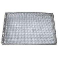 Wholesale FILTER BELT from china suppliers