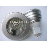 Wholesale Power LED Bulb from china suppliers