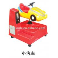 Wholesale Revolving chair/Amusement eqipment/Outdoor playground from china suppliers