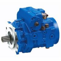 Wholesale A4VG_40 Series High Pressure Piston Pumps from china suppliers