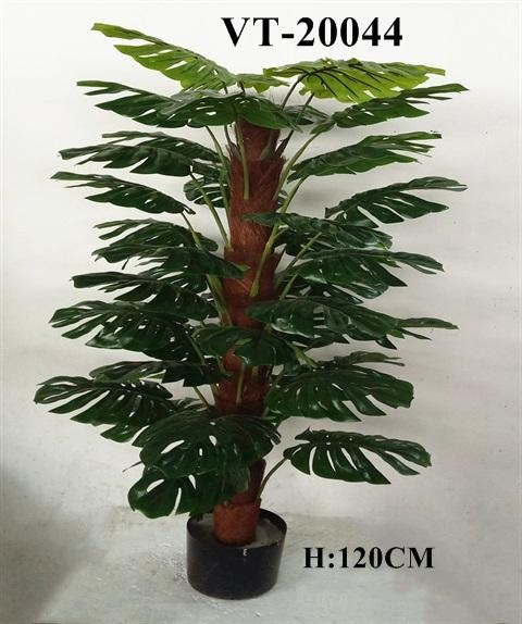 China Artificial tree