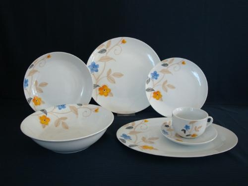 China porcelain dinnerware porcelain dinnerware