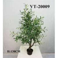 Wholesale Artificial tree from china suppliers