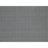 Wholesale 100% Virgin 180GSM White PP Agricultural Landscape Fabric Weed Control Mat from china suppliers