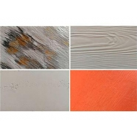 Wholesale MCM Flexible Tile Soft Stone For External Internal Wall Decoration from china suppliers