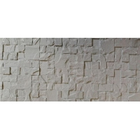 Wholesale Flexible Level A Fireproof Decoration Tiles from china suppliers