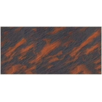 Buy cheap Slate Lightweight Soft Ceramic Tile from wholesalers