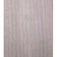 Buy cheap MZ 13701 7mm 8mm 10mm 10.5mm 12mm MDF/HDF AC1-AC4 grey laminate flooring from wholesalers