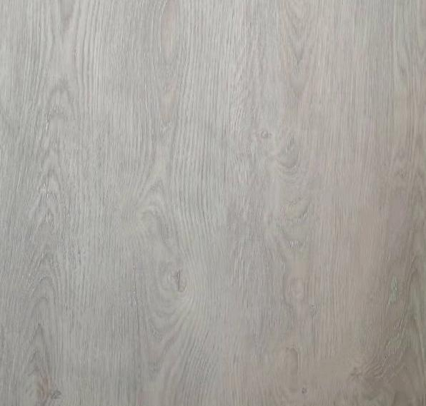 China MZ 12700-1 7mm 8mm 10mm 11mm 12mm MDF/HDF AC1-AC4 Russia Hot Sale EIR high quality laminate flooring