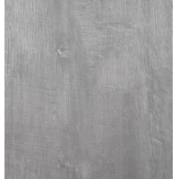 Wholesale MZ 12006 7mm 8mm 10mm 10.5mm 12mm MDF/HDF AC1-AC4 grey laminate flooring from china suppliers