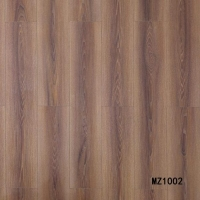 Wholesale MZ 1002 7mm 8mm 10mm 11mm 12mm MDF/HDF AC1-AC4 EIR high quality laminate flooring from china suppliers