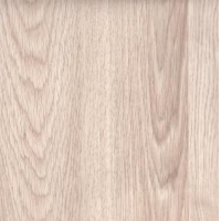 Buy cheap MZ 10017mm 8mm 10mm 10.5mm 12mm MDF/HDF AC1-AC4 white laminate flooring from wholesalers