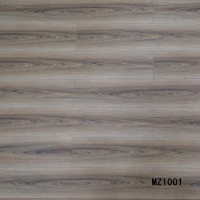 Buy cheap MZ 1001 7mm 8mm 10mm 11mm 12mm MDF/HDF AC1-AC4 EIR high quality laminate flooring from wholesalers