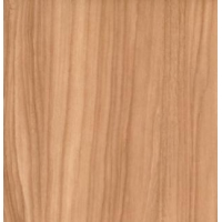 Wholesale MZ 19-1019 7mm 8mm 10mm 10.5mm 12mm MDF/HDF AC1-AC4 best price laminate flooring from china suppliers