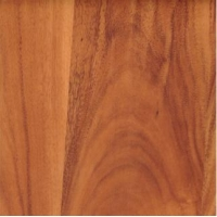 Buy cheap MZ 19-1018 7mm 8mm 10mm 10.5mm 12mm MDF/HDF AC1-AC4 best price laminate flooring from wholesalers