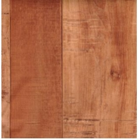 Wholesale MZ 19-1005 7mm 8mm 10mm 10.5mm 12mm MDF/HDF AC1-AC4 best price laminate flooring from china suppliers