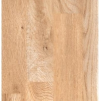Buy cheap MZ 19-1002 7mm 8mm 10mm 10.5mm 12mm MDF/HDF AC1-AC4 laminate flooring from wholesalers