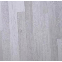 Wholesale MZ 14004 7mm 8mm 10mm 10.5mm 12mm MDF/HDF AC1-AC4 grey laminate flooring from china suppliers