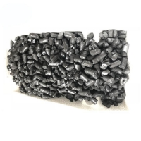 Wholesale Anode Binder Modified Pitch from china suppliers