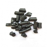 Wholesale Modified Coal Tar Pitch For Anode Block from china suppliers
