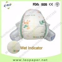 Wholesale High quality extra thin Disposable Baby nappy from china suppliers