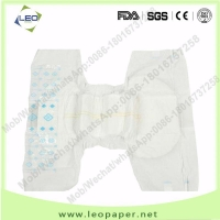 Buy cheap OEM Disposable Adult Diaper Manufacturer in China from wholesalers