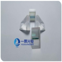 Wholesale Angle gluing prism from china suppliers