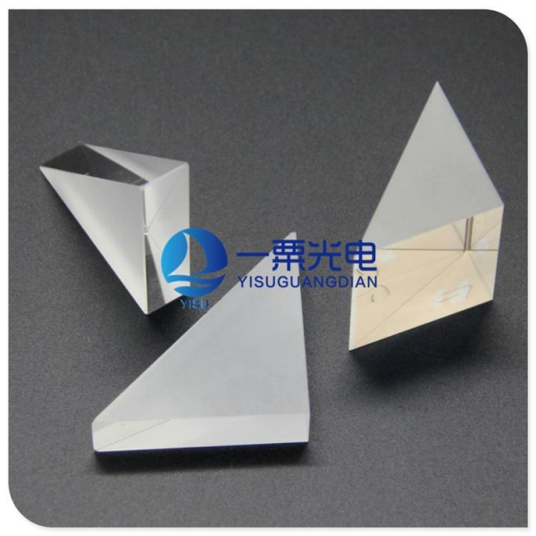 China right angle prism